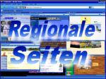 Regionale Seiten