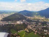 Salzburg 2005