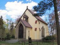 Radtour nach Waldhaus am 1. Mai 2006