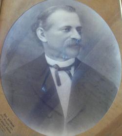 Dirigent Männerchor Irchwitz