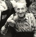 Männerchor Irchwitz