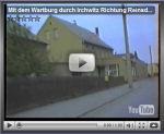 Irchwitz und Umgebung 1990