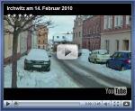 Irchwitz aktuell