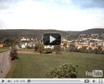 Wettervideo 2011
