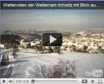 Wettervideo 2013